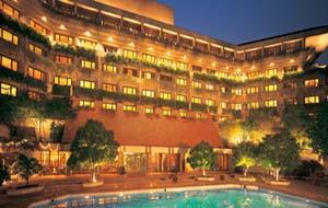 Hotel Taj Bengal Kolkata Hotels In Kolkata Luxury Hotels