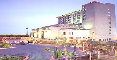 Hotel City Park Delhi Hotels Reservation In Delhi Hotel