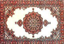 Rajasthan Art Of Rajasthan Rajasthan Art Dances In