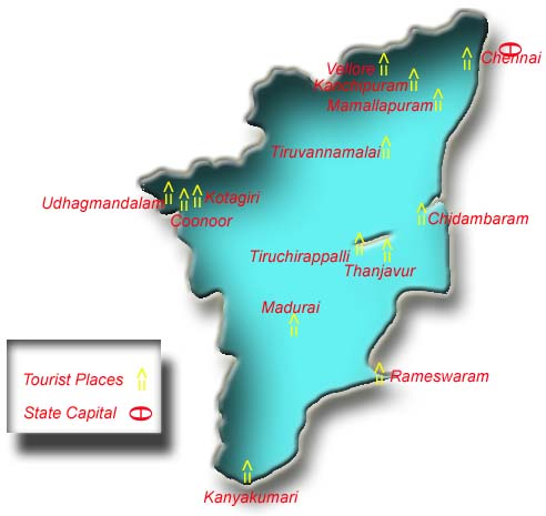 Tamilnadu map map tamilnadu tamilnadu maps map of tamilnadu maps map of tamilnadu gumiabroncs Choice Image